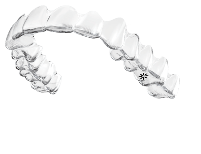 How does Invisalign® treatment work?