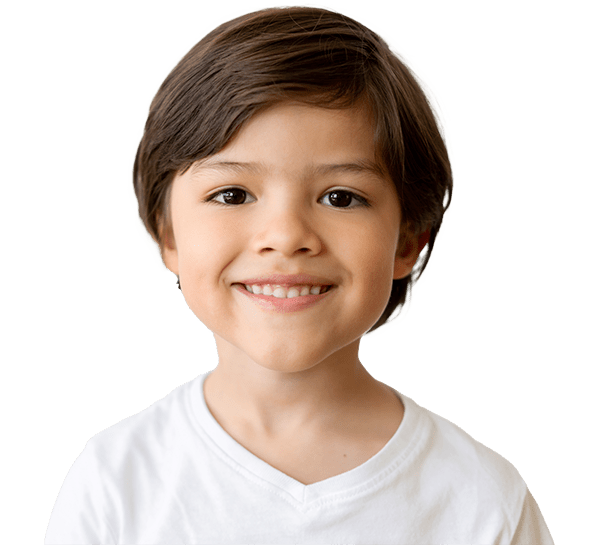 What will happen at my child's appointment?