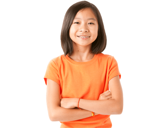 What is early orthodontic treatment?