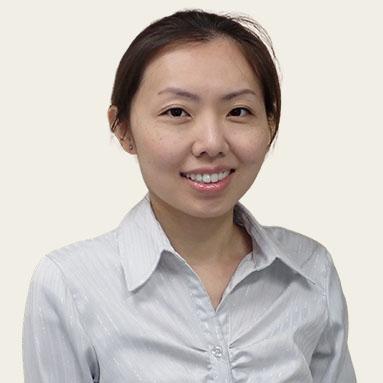Dr Kyoko Hibino