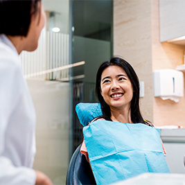Why choose Modern Orthodontics