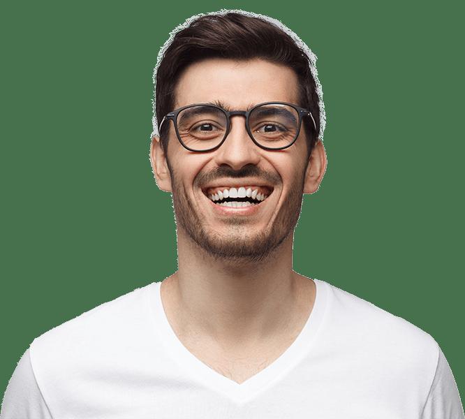Benefits of lingual braces